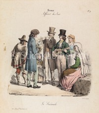 La Sérénade - Das Konzert