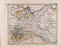 Nordöstliches Deutschland