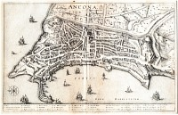 Ancona (Italien)