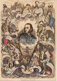 Orphée au Enfers - Jacques Offenbach