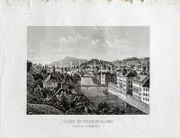 Aargau Baden