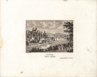 Aargau Aarburg