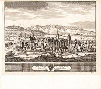 Aargau Aarau
