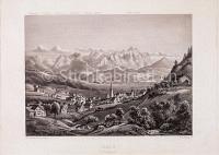 Appenzell Gais