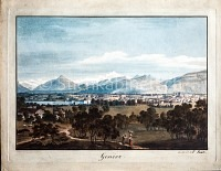 Geneve Genf