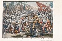 Schlacht bei Sempach