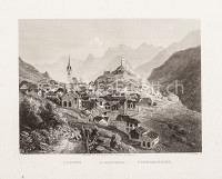 Graubünden Ardez