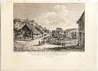 Baselland/ Bern Saugern