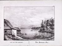 Unterwalden Sarner See