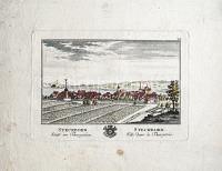 Thurgau Steckborn
