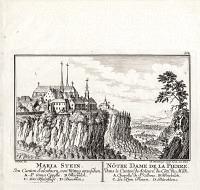 Regio Solothurn Maria Stein