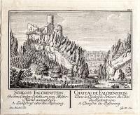 Regio solothurn Falkenstein
