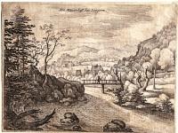Basel Land Saugeren