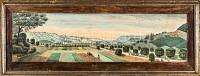 Aargau Ansicht von Frick